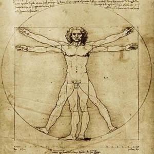 Da Vinci Images